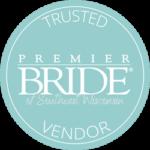 Premier Bride